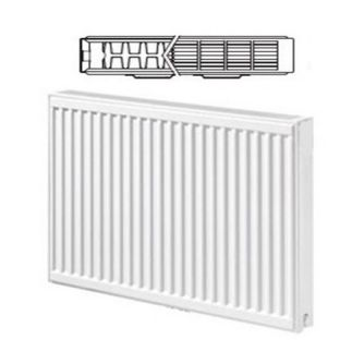 habiller un radiateur habiller un radiateur altech radiateur altech connexions habill type. Black Bedroom Furniture Sets. Home Design Ideas